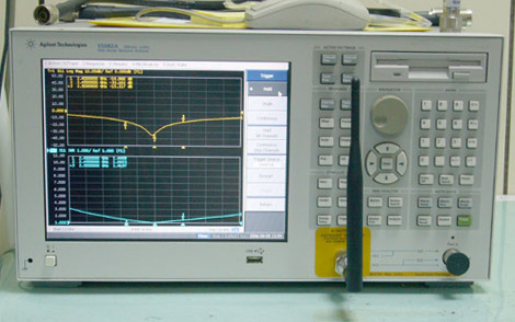 5dBi 室內全向小天線  RP-SMA(M)